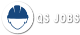 QS Jobs